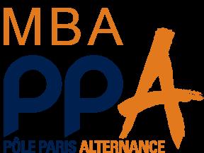 MBA PPA partenaire de l'EMPSI