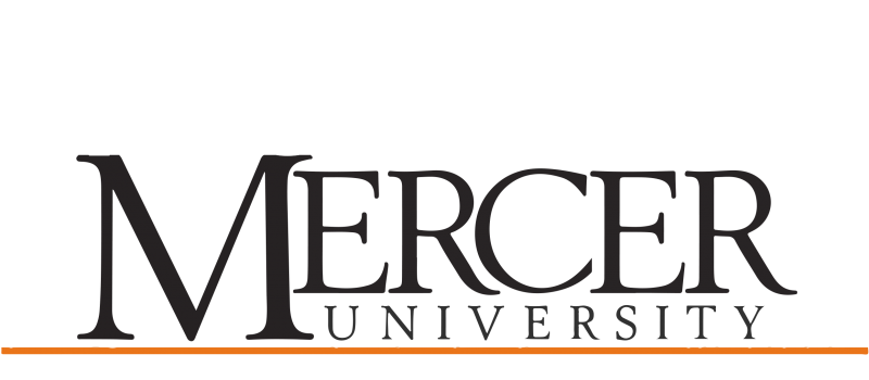 Mercer University of American