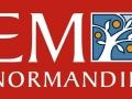 EM Normandie partenaire de l'EMPSI