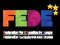 EMPSI est Fédération Européenne Des Ecoles