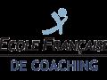 Ecole Française de Coaching
