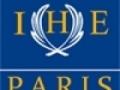 EMPSI partenaire de l'IHE Paris