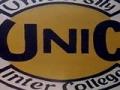 Université UNIC partenaire de l'EMPSI