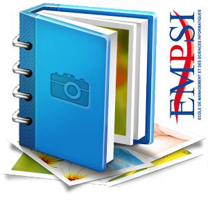 photothèque de l'EMPSI