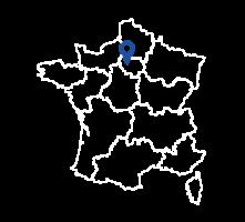empsi France