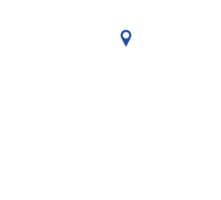 empsi Maroc