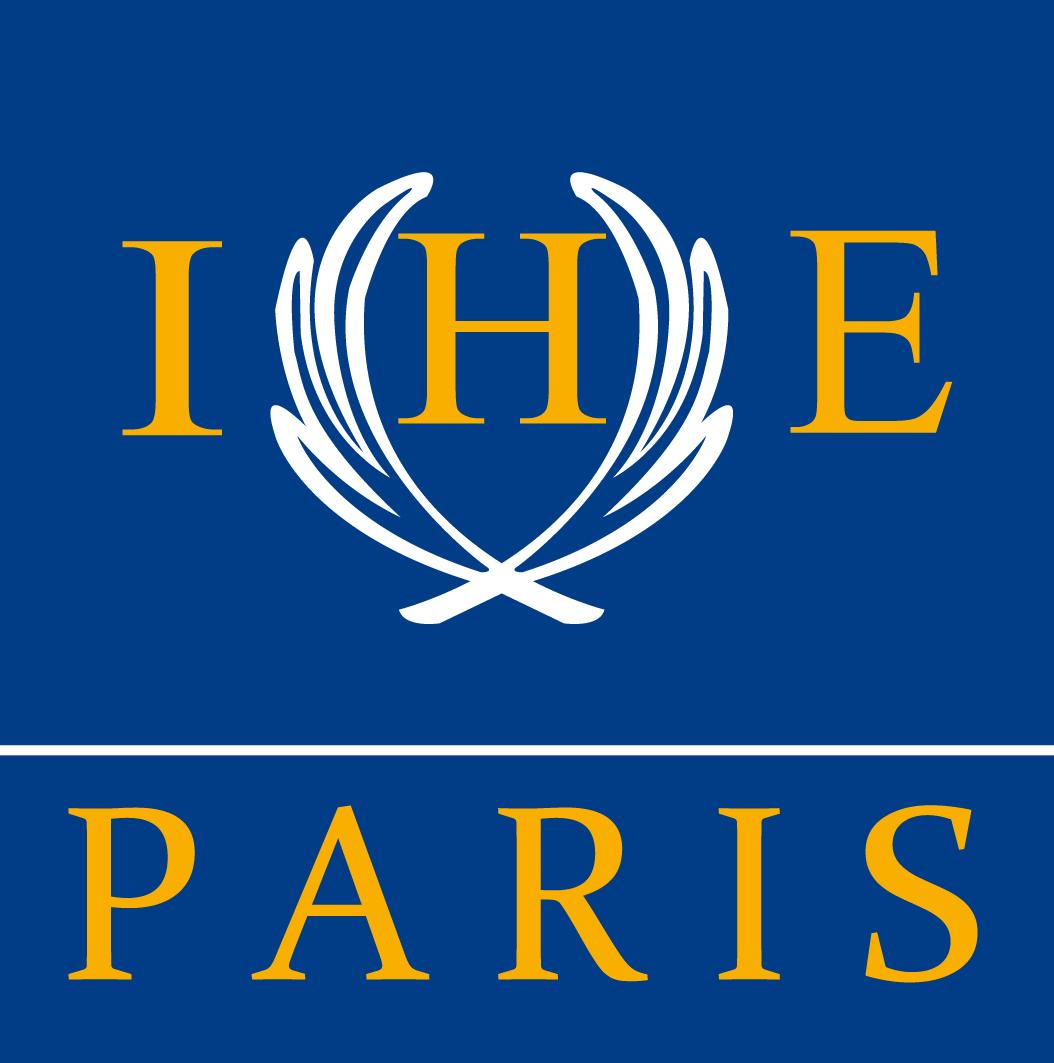 IHE Paris