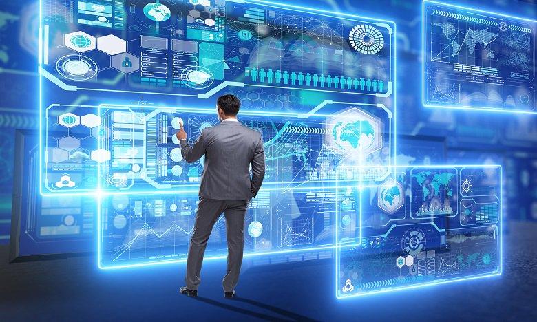 EMPSI/DSTI : les étudiants formés aux métiers du Big Data