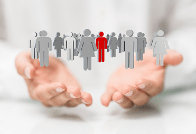 Responsable Ressources Humaines