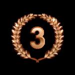 stage 3 EMPSI