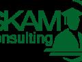 ISKAM Consulting de Côte d'Ivoire