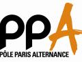 PPA partenaire de l'EMPSI