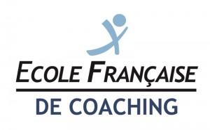 Ecole Française de Coaching, partenaire de l'EMPSI