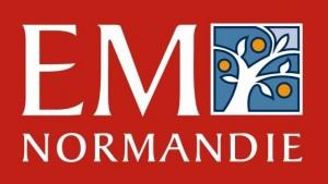 EM-Normandie-résultats-dune-enquête-dopinion-inédite-sur-lalternance-e1399305081969