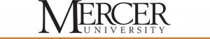 MERCER University et EMPSI en partenariat