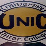 Université UNIC de Guinée partenaire de l'EMPSI