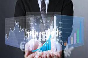 Banque Finance et Assurance