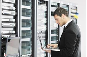 Informatique technologies et multimédia