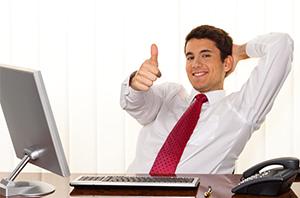 Management stratégie d'entreprise