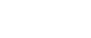 empsi logo
