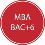 MBA Maroc EMPSI
