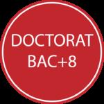 doctorat professionnel maroc