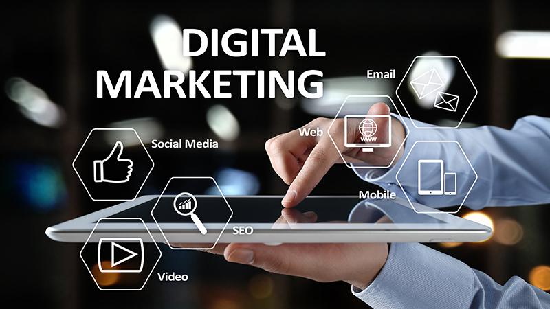 licence-professionnelle-marketing-digital-maroc