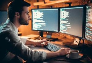 licence-professionnelle-informatique