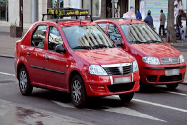 petits-taxis-casablanca-2013-09-17-925x430