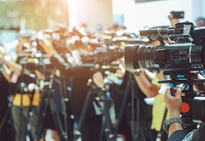 école de journalisme maroc empsi