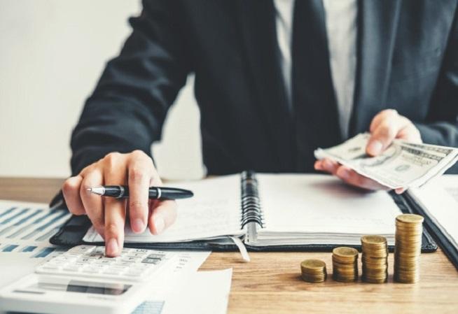 licence banque finance et assurances
