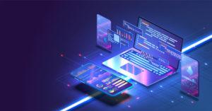 certification marketing digital