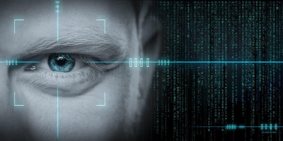 master-sécurité-informatique-maroc