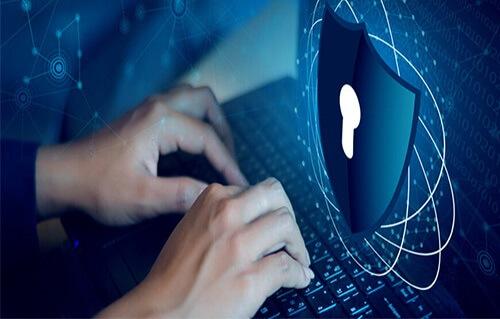 master-cybersécurité-maroc